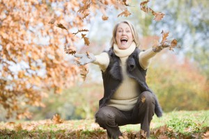Resize-Post-1-Header-Happy-lady-in-leaves-1024x682